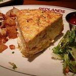 Foto de J. Alexander's Restaurant