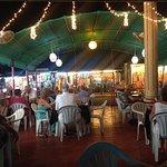 Everest Restaurant & Bar