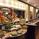 Fariyas Hotel Mumbai Foto