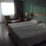 Sol Puerto Playa Hotel Foto