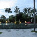 Vivanta by Taj Bekal Foto
