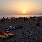 Paradis Plage Surf Yoga & Spa Resort Foto