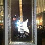 Photo of Hard Rock Hotel Bali