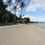 Coco Garden Resort Photo