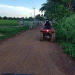 Foto de Quad Adventure Cambodia Siem Reap