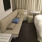 Photo of Pullman Brussels Midi Hotel