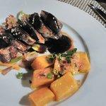 Photo of Restaurante Ca'n Panxo