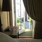 Foto de Villa Provence