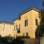 Photo of Villa Art'e