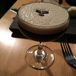 ภาพถ่ายของ Panama Dining Room
