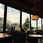 Foto de Hotel Plein Ciel