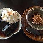 Foto de Kokoya