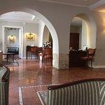 Photo de Leopolis Hotel