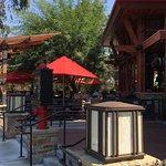 Photo of Lazy Dog Restaurant and Bar