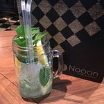 Photo of The Noon Cafe