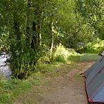 Glan Ceirw Caravan Park Photo