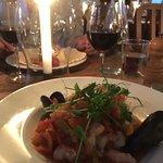 Photo of Restaurant J