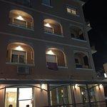 Foto de Hotel Euro
