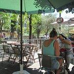 Photo de Le Resto Provençal