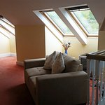 Inch Beach Guesthouse Photo