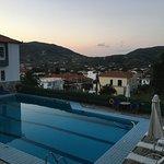 Photo de Aperitton Hotel