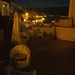 Photo of Villa Sirio Hotel