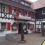 Foto di Gasthaus Bischenberg