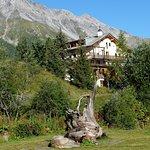 Photo of Hotel Alpenhof