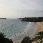 Foto de The Shore at Katathani