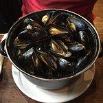 Oyster Inn Foto