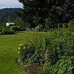 Photo of Garden View Cottage Bed & Breakfast