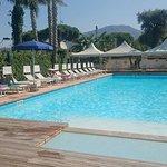 Esperidi Resort Foto