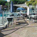 Photo of Residence Odalys Club Saint Loup