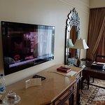 Luxury in New Delhi