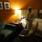 Photo of Hotel Del Sol, a Joie de Vivre hotel