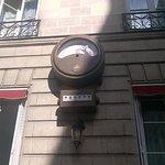 Photo de Hôtel Voltaire Opéra
