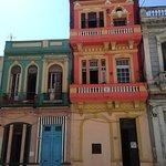 Casa Colonial Yadilis y Joel ภาพถ่าย
