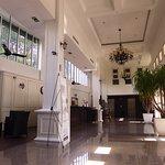Photo de The Sterling Boutique Hotel Melaka