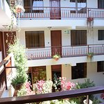 Foto de Antawasi Hotel