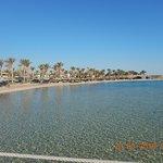 Foto di Elphistone Resort