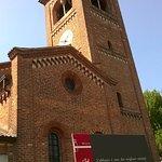 Chiesa di San Lorenzo in Monlue Photo