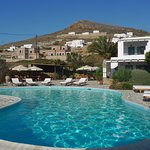 Villa Marandi Luxury Suites Foto