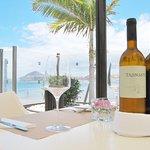 Kn Arenas del Mar 飯店