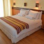 Taypikala Hotel Machupicchu照片