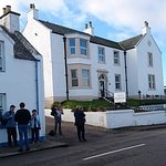 The Bowmore House Foto