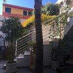 Foto de Hotel Belvir