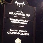 Photo of Kasteel Gravenhof