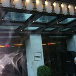 Paramount Hotel Times Square New York Foto