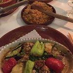 Photo of Restaurant Dilara