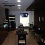 Photo of Top Burguer & Tapas Bar